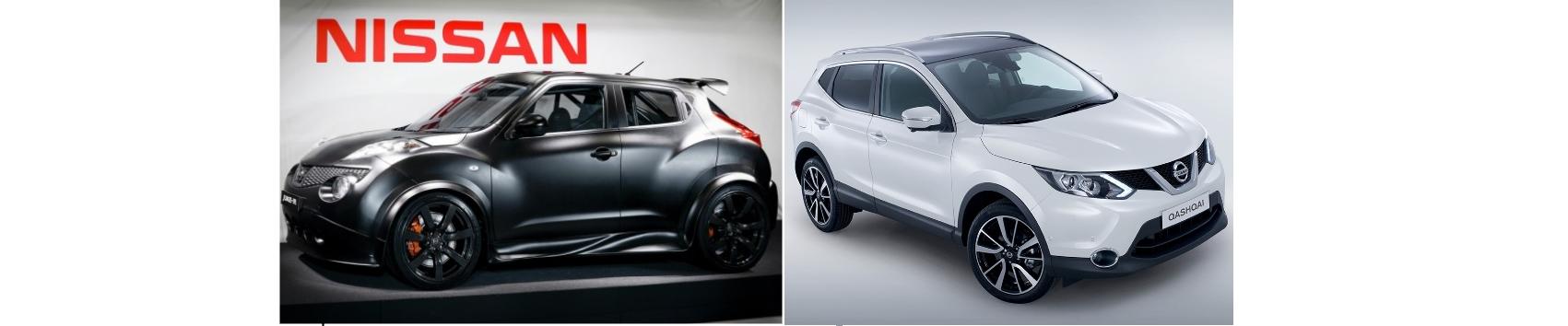 Nissan-JQ